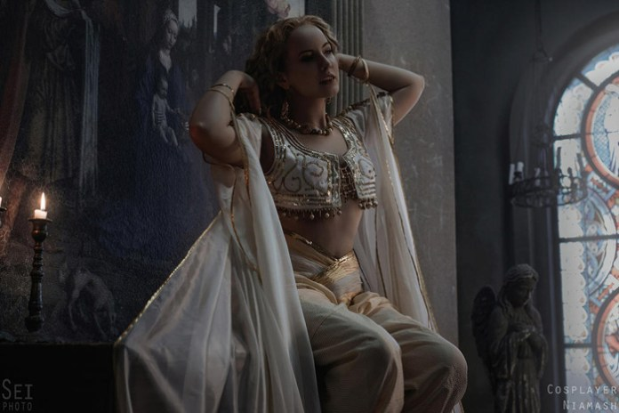 marishka-vampire-van-helsing-cosplay-05 Cosplay - Van Helsing -Marishka #179