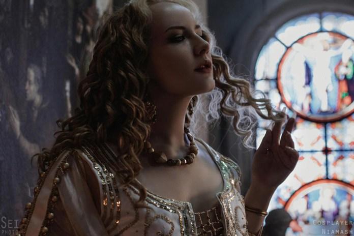 marishka-vampire-van-helsing-cosplay-07 Cosplay - Van Helsing -Marishka #179