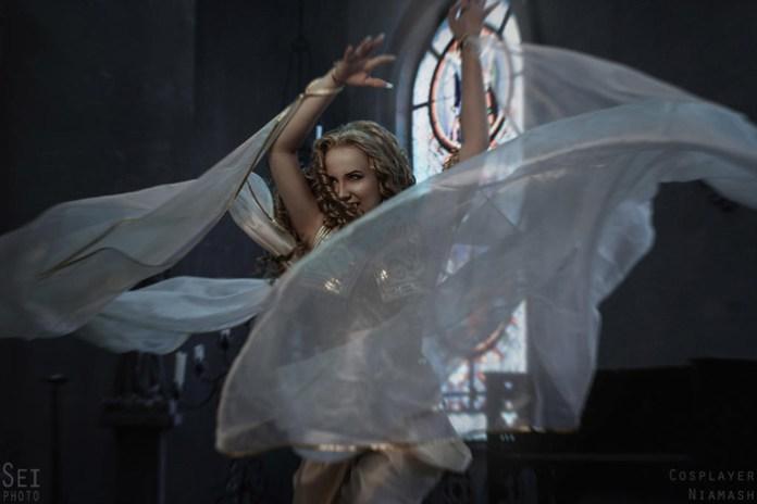 marishka-vampire-van-helsing-cosplay-12 Cosplay - Van Helsing -Marishka #179