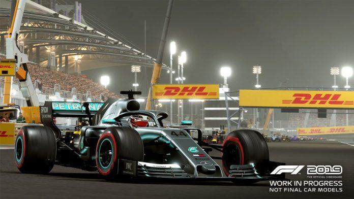 F1_Bahrain_Race_Shot_04-1024x576-1024x576 F1 2019 - Les différentes éditions
