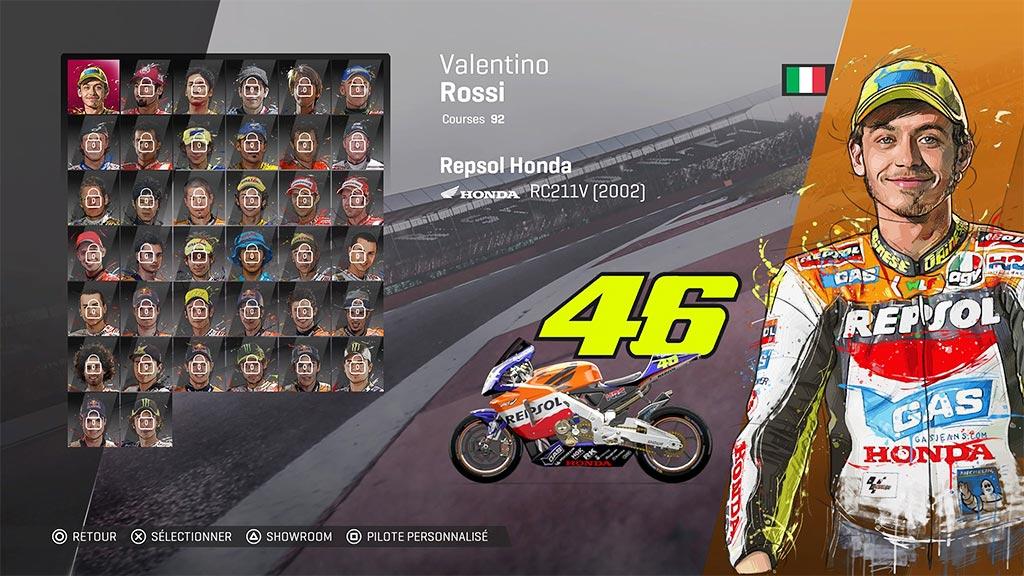 MotoGPMoto-1024x576 Mon avis sur Moto GP 19 - Faisons brûler la gomme !