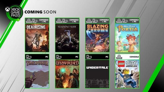 xbox-game-pass-juillet-2019-a9747 Games With Gold & Xbox Game Pass – les jeux de juillet 2019