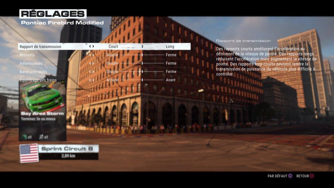 Test-Grid-PS4-EIjeTp1WsAICTfb Mon Avis sur Grid - Mauvais départ