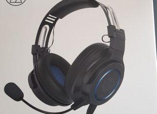 cropped-ATH-G1-Audio-technica-headset-20190812_102053 Tous les tests de Casques
