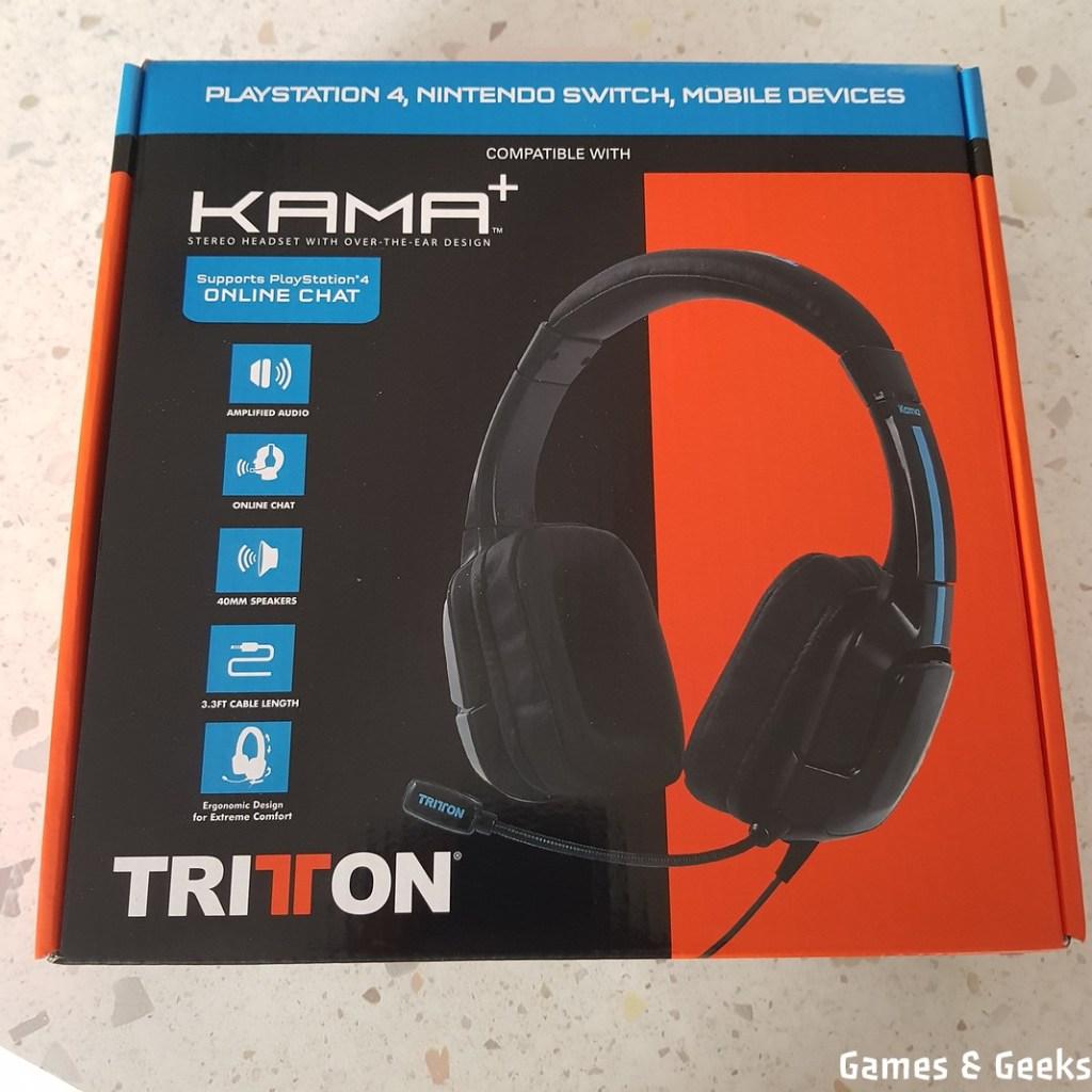 Headset_kama_tritton_20190918_183554-1024x1024 Présentation du casque Kama+ de Tritton