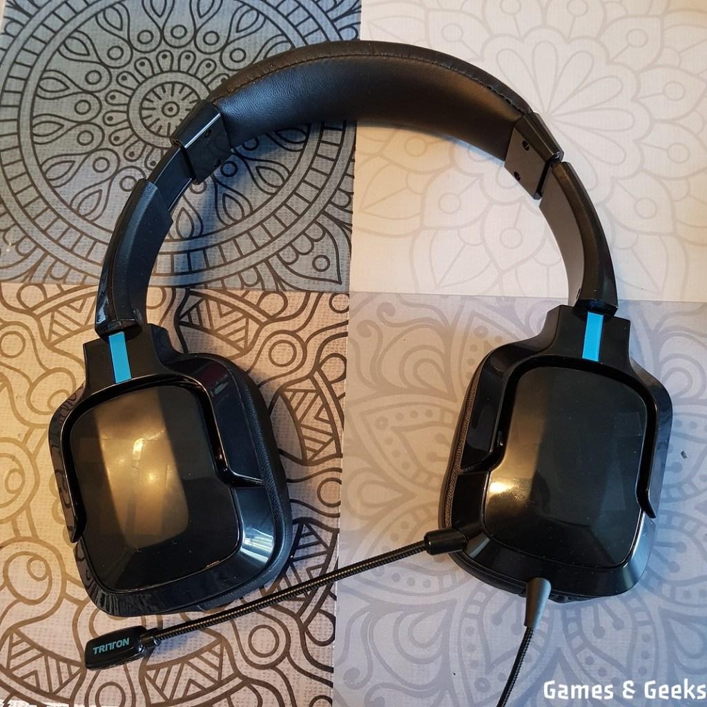 Headset_kama_tritton_20190929_093048-1024x1024 Présentation du casque Kama+ de Tritton