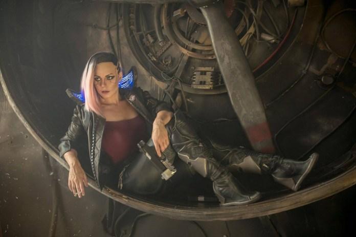cyberpunk-2077-cosplay-08 Cosplay - Cyberpunk 2077 #195