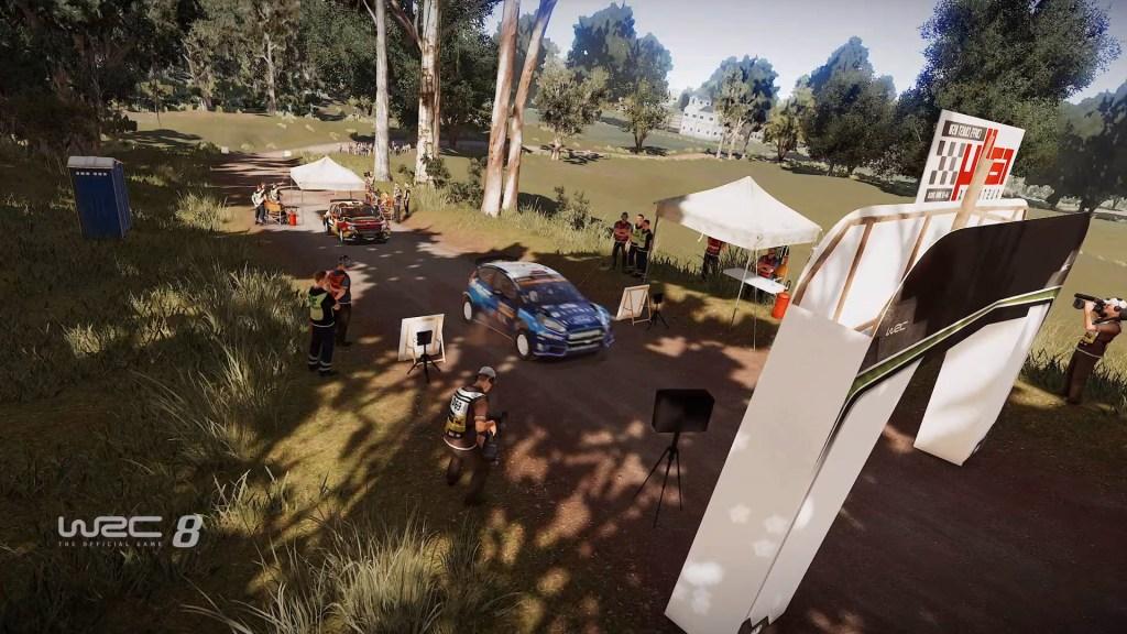 fond_ecran3-1024x576 Mon avis sur WRC 8 – Le challenger est là !