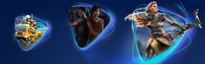 psnwjanvier-1024x320 Horizon Zero Dawn, Uncharted et Overcooked 2 rejoignent le PS Now en janvier 2020