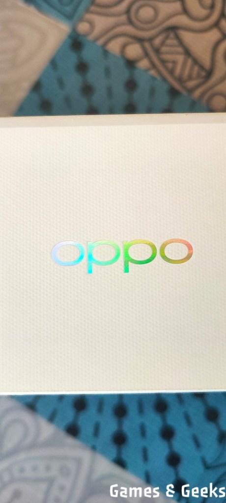 IMG20200104105628-460x1024 Présentation du Smartphone Reno 2 de OPPO