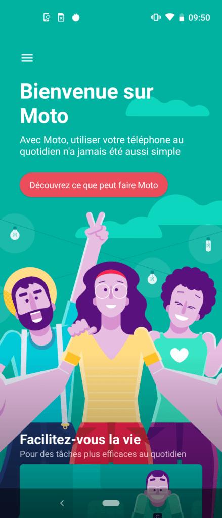 Screenshot_20200119-095019-439x1024 Présentation du Motorola Zoom