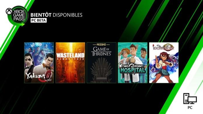18-02-PC-1-1024x576 Xbox Game Pass - De nouveaux jeux en Février 2020