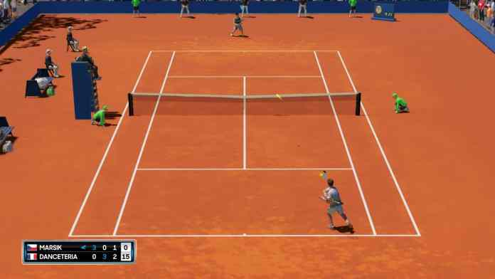 Test-AO-Tennis-2-06-scaled-1-1024x576 Mon avis sur AO International Tennis 2 - Un Net Progrès
