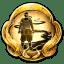 715086 Nioh 2 - La liste des trophées