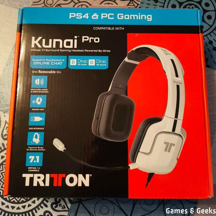 Kunai-Pro-Triiton-Casque-PS4-Test-IMG20200311173432-1024x1024 Présentation du casque Kunaï Pro de Tritton