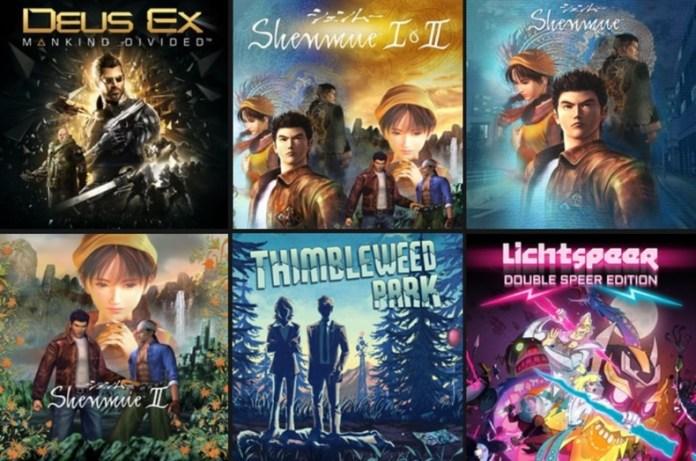 jeux-xbox-game-pass-retires-mars-8b0ea Xbox Game Pass - De nouveaux jeux en Mars 2020