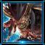 05b780 Final Fantasy VII - Remake - La liste des trophées