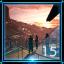 3bj3e7 Final Fantasy VII - Remake - La liste des trophées