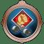 5d648e Trials of Mana - La liste des trophées