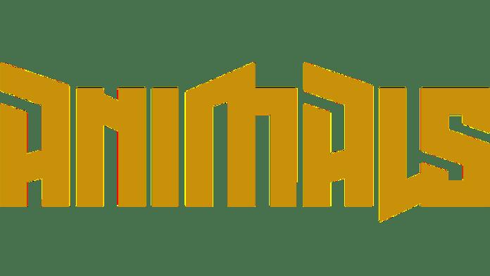 animals_text_logotype-ef80b Cyberpunk 2077 - Présentation des gangs & concours