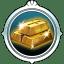d64555 Trials of Mana - La liste des trophées