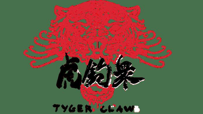 tyger_claw_icon-c988d Cyberpunk 2077 - Présentation des gangs & concours