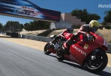 Moto_GP_course