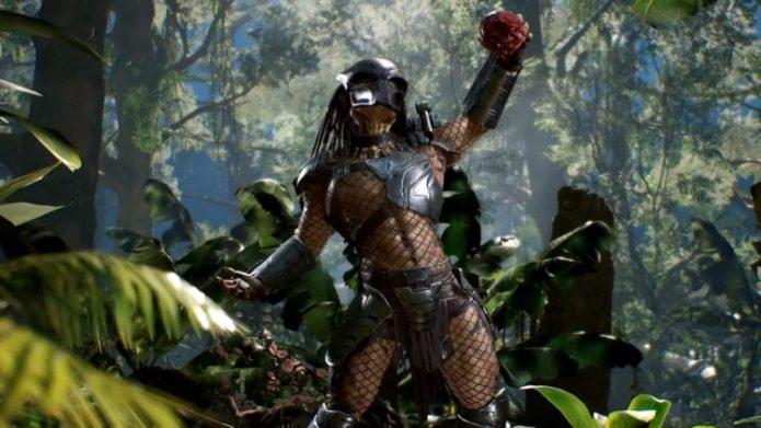predator-hunting-grounds-1 Predator Hunting Grounds - Mon avis sur ce FPS asysmétrique
