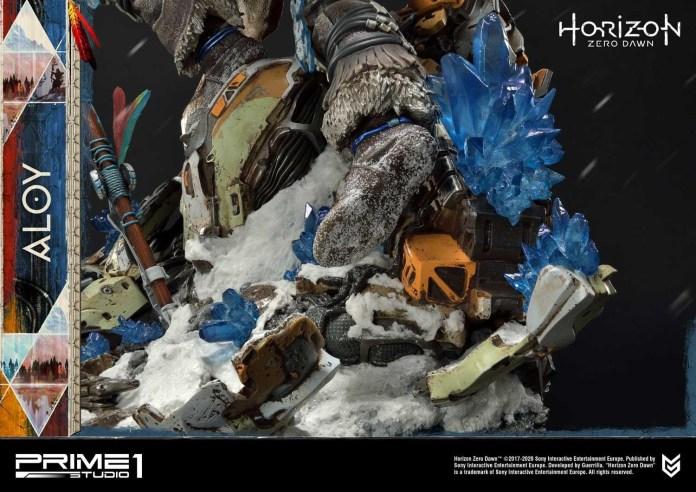 upmhzd-01ex_b24 Horizon Zero Dawn - Prime 1 dévoile une magnifique figurine d'Aloy - 1099$