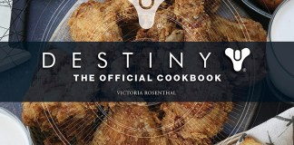 Destiny_recipe_book Games & Geeks - TagDiv