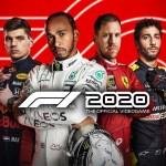 Mon avis sur F1 2020 - Du renouveau pour devenir LA référence!!