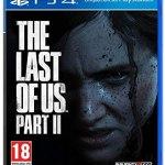 Mon avis sur The Last of us Part II