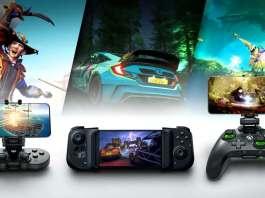 Xbox-Accessories_Dortmund_HERO Games & Geeks - TagDiv