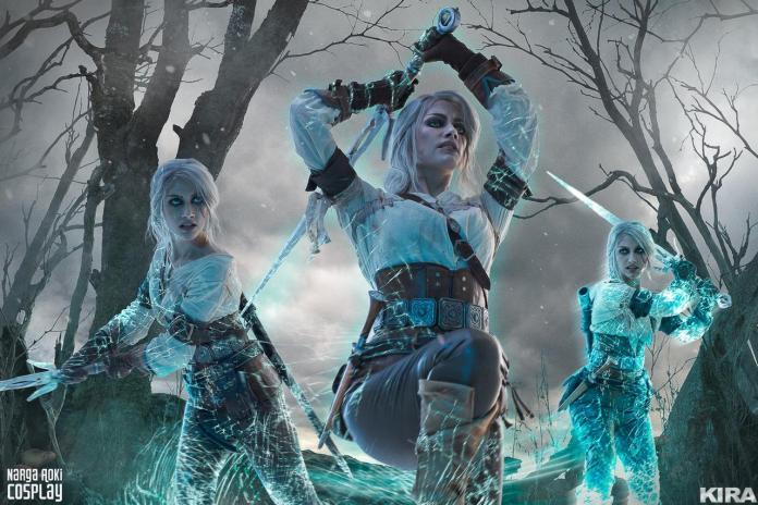 tw_wh__ciri___blink_by_narga_lifestream_de1hcjy-fullview-1024x683 Cosplay - The Witcher - Ciri #208