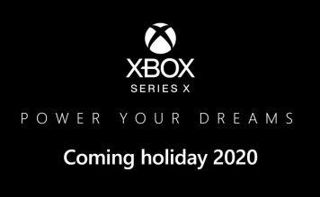 xboxseriesxreleasedate Games & Geeks - TagDiv