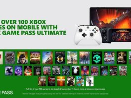 xcloud-news-illu-02-889x500-1 Games & Geeks - TagDiv