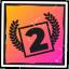 7347db Dirt 5 - La liste des trophées et succès