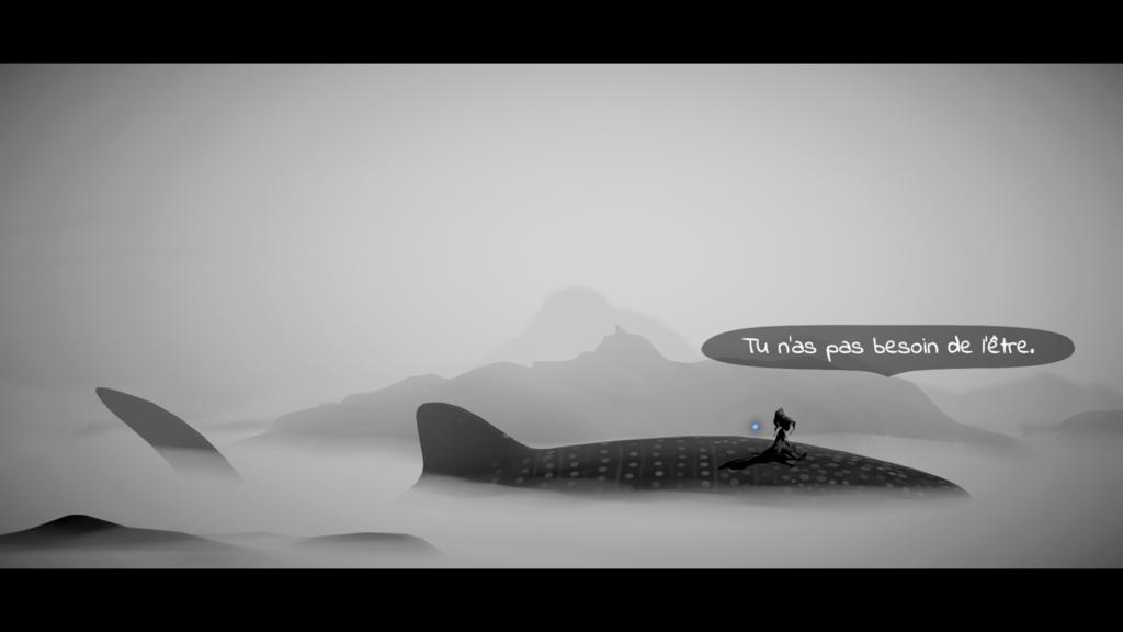 Lost_Words-Beyond-the-Page-7_1024x576 Lost Words: Beyond the Page - Une aventure au delà des mots!