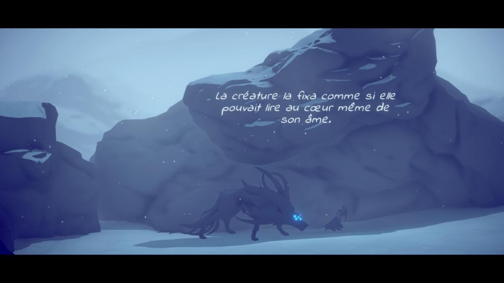 Lost_Words-Beyond-the-Page-8_1024x576 Lost Words: Beyond the Page - Une aventure au delà des mots!