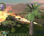 Advance Wars Under Fire1