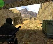 Counter Strike1