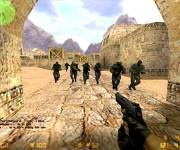 Counter Strike3