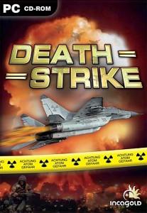 Death-Strike1P