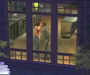 Die-Sims-2_1