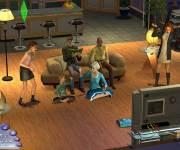 Die-Sims-2_2