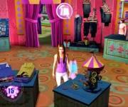 Hannah Montana Der Film3