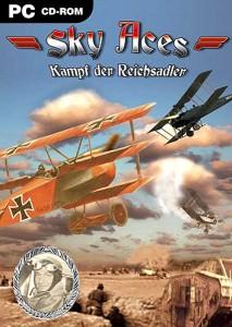 Sky-Aces-Reichsadler1P