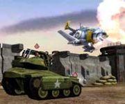 bataillon_wars