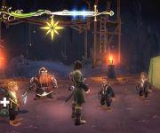 Der Herr der Ringe - Die Abenteuer von Aragorn1