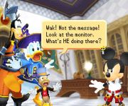 Kingdom Hearts Recoded3